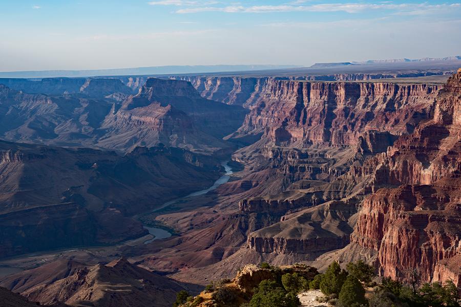 Arizona - Grand Canyon NP