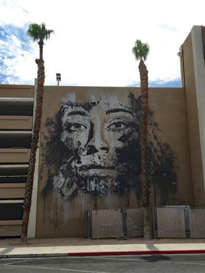 Las Vegas (2016)